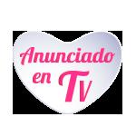 anunciado-en-tv_rosa