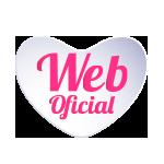web-oficialicon_rosa