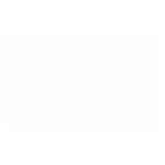 Logo-telemadrid