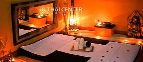 Thai-center