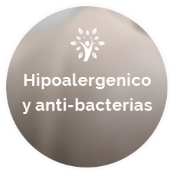hipoalergenico_boton