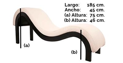 medidas-sm-elegance-sillon-tantra