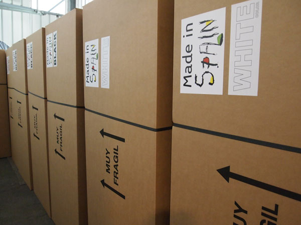 cajas-fabricacion