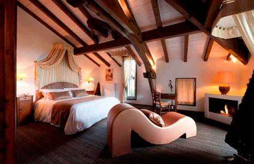 hoteles-y-divan-tantra