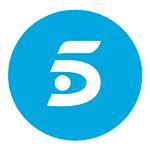 logo-tele5 DE