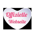offizielle-website