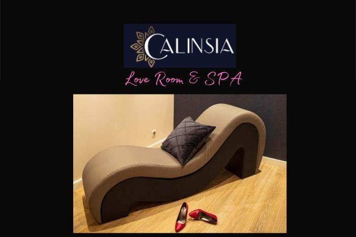 Calinsia Hotel